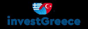 Yunanistan Emlak | Invest Greece